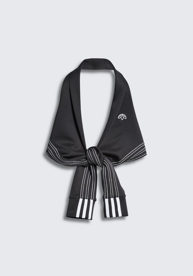 ALEXANDER WANG ADIDAS ORIGINALS BY AW BRA TOP Adult 12_n_e