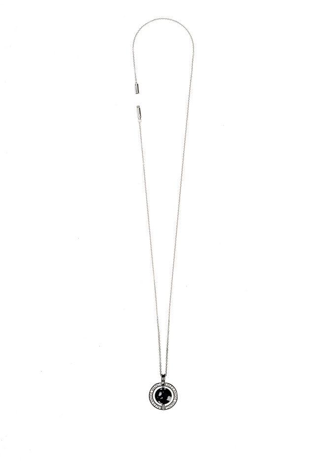 ALEXANDER WANG GLOBE PENDANT  Jewellery Adult 12_n_e