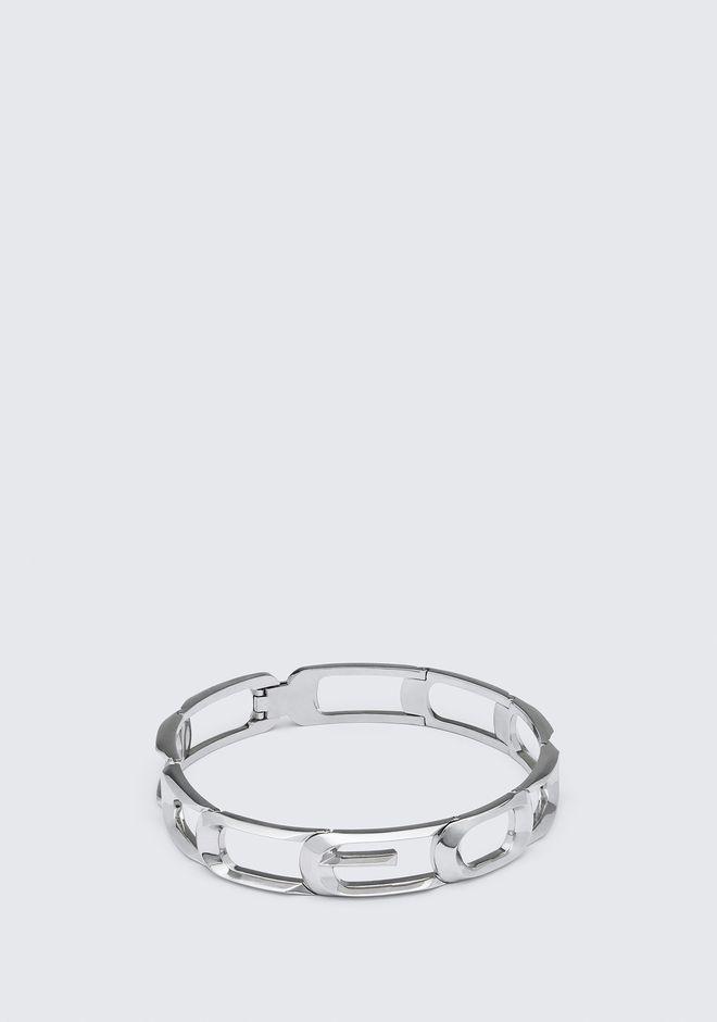 ALEXANDER WANG CEO CHOKER Jewellery Adult 12_n_f