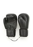 ALEXANDER WANG BOXING GLOVES BOXING GLOVES Adult 8_n_f
