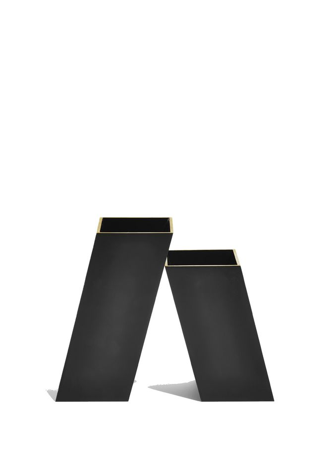 ALEXANDER WANG VASE SET OF 2 VASE Adult 12_n_f