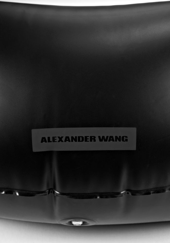 ALEXANDER WANG INFLATABLE POOL RING OBJECTS Adult 12_n_e