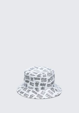 SOUVENIR BUCKET HAT
