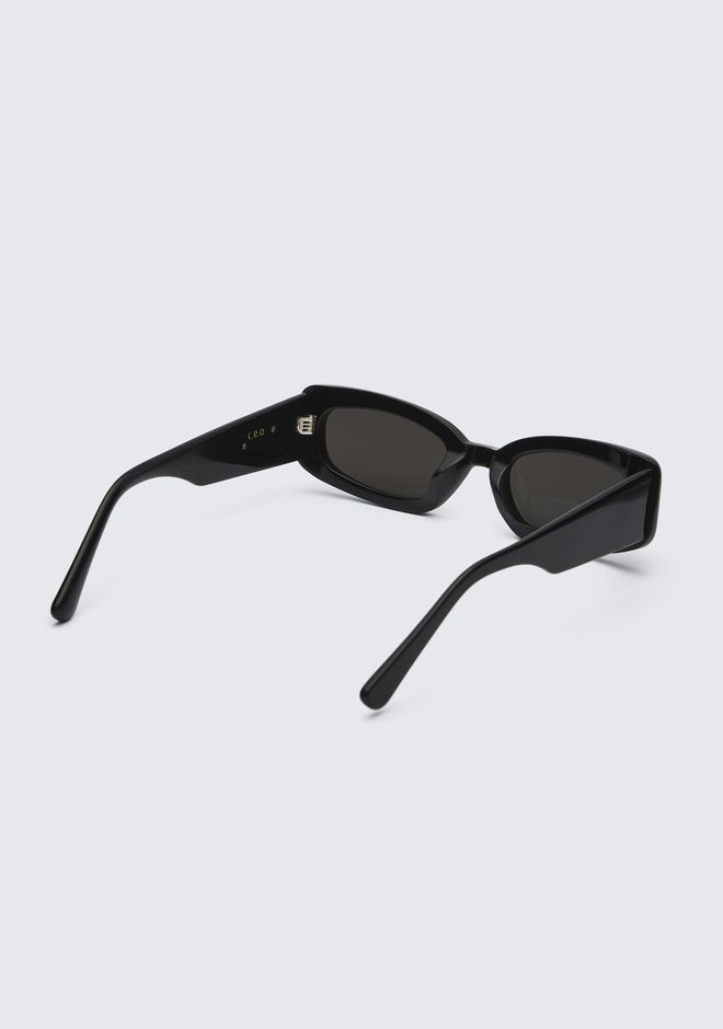 ALEXANDER WANG CEO SUNGLASSES Accessories Adult 12_n_a