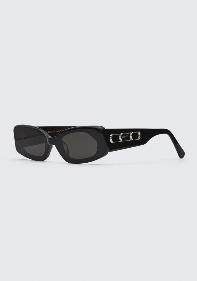 ALEXANDER WANG CEO SUNGLASSES Accessories Adult 12_n_e