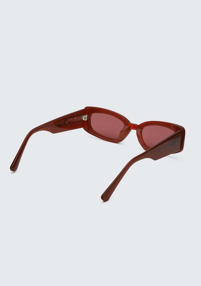 ALEXANDER WANG CEO SUNGLASSES Accessori Adult 12_n_a