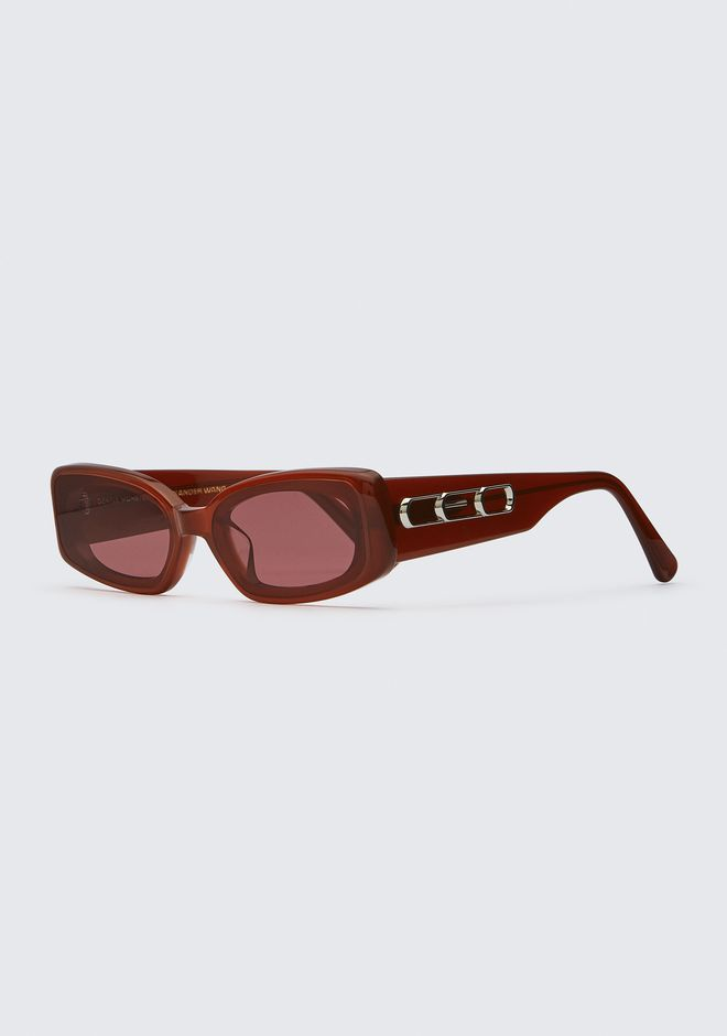 ALEXANDER WANG CEO SUNGLASSES Accessori Adult 12_n_e