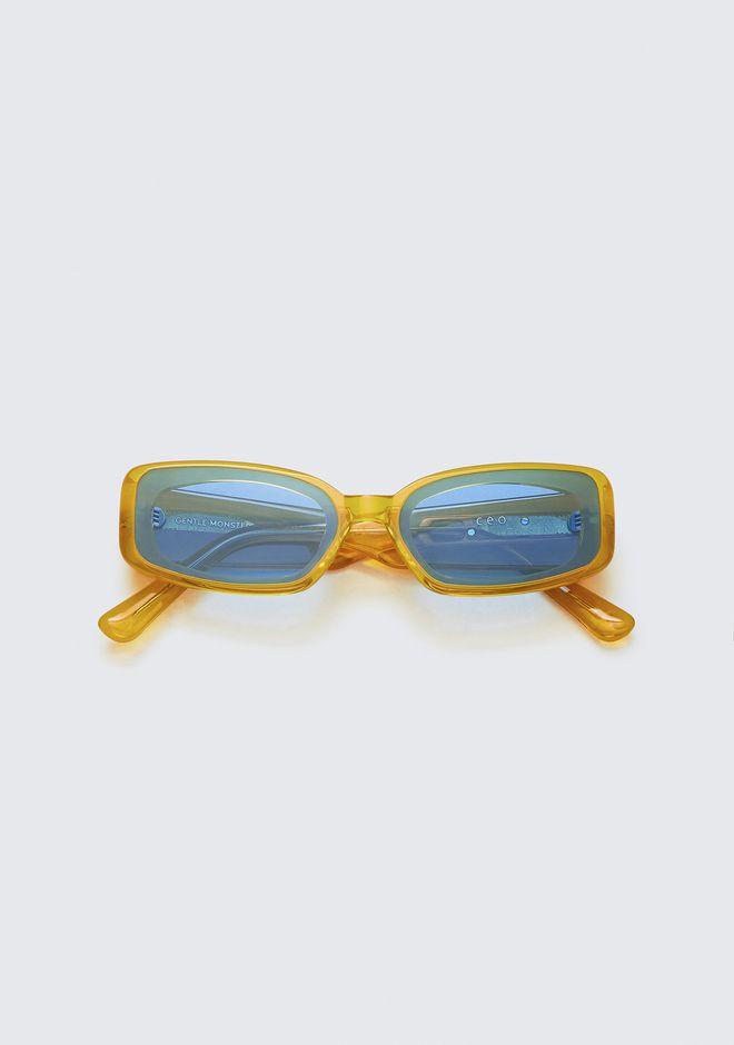ALEXANDER WANG new-arrivals CEO SUNGLASSES