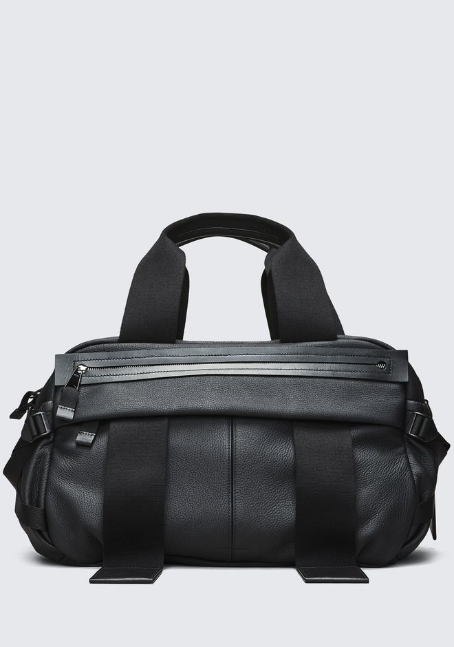 ALEXANDER WANG accessories RYDER DUFFLE